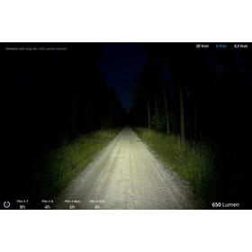 Lupine Piko X 7 Headlight 1800 lm